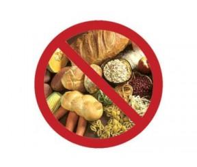 Безуглеводная диета: хлеб не всему голова