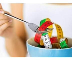 Похудеть и очиститься очищающей диетой
