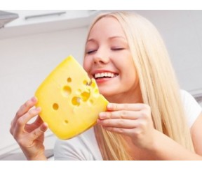 Полезные жиры - Сыроедение