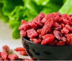 Азиатская ягода Годжи: польза или обман?