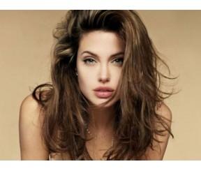 Почему похудела Анджелина Джоли?