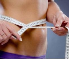 Как быстро похудеть без применения диет