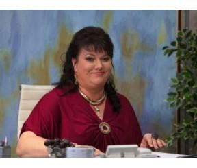 Участница КВН - Ольга Картункова похудела на 38 кг