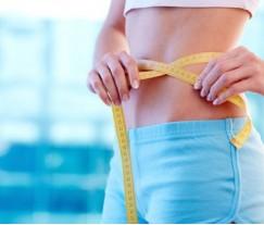 Как похудеть на 7 кг за 7 дней без риска для здоровья