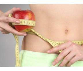 Как похудеть на 10 кг за 7 дней без риска для здоровья