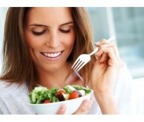 программа питания для похудения на месяц таблица