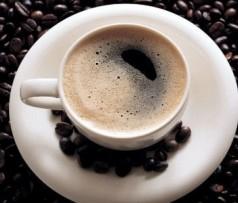 Насколько калорийно кофе без сахара