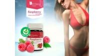 Экстракт малины в таблетках Eco Pills Raspberry