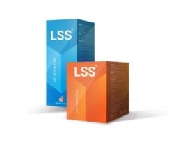 LSS – липосакция без операции