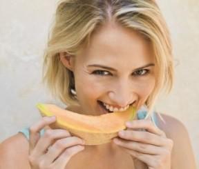 В чем польза или вред употребления дыни в процессе похудения