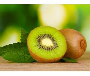 Киви – витаминная «бомба» для похудения