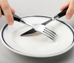 Лечебное голодание – полезно и опасно
