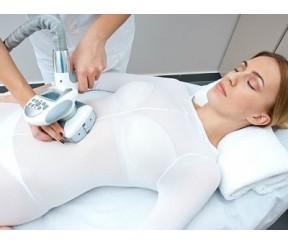 LPG массаж: целлюлиту – бой!