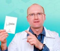 Насколько полезны биомагниты Slim Clips