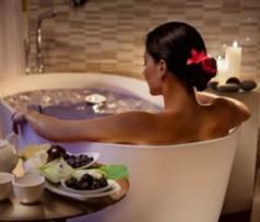 Катализаторные ванны с сульфатом магния
