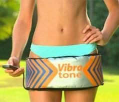С пультом по жизни - Vibra Tone