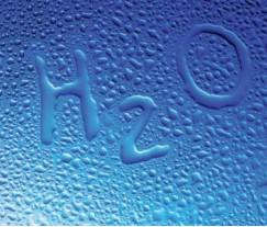 Полезные советы по избавлению от лишней воды