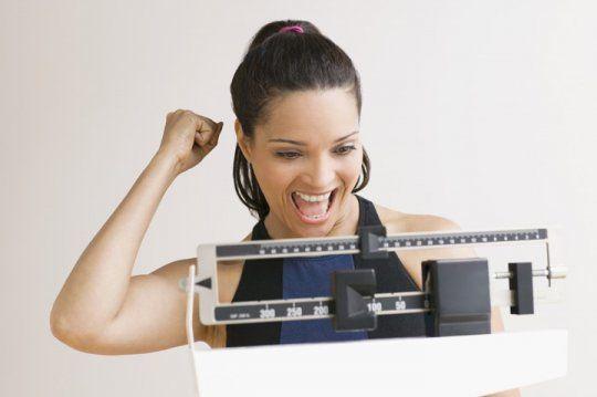 польза от диеты аткинса
