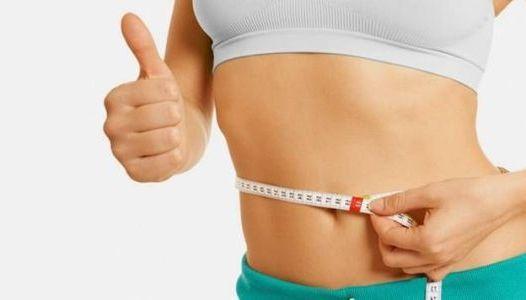 супер прогрессивная диета