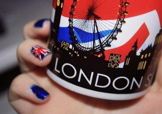 диета лондона
