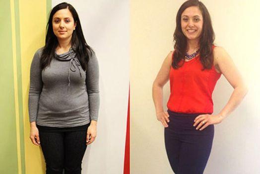 Диеты убрать живот и похудеть
