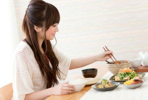 недостатки японской диеты