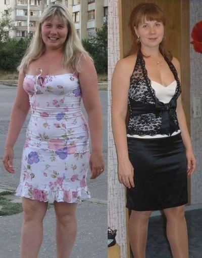результат диета кима протасова