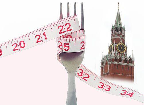 преимущества кремлевской диеты