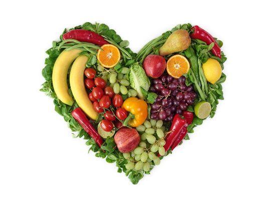 преимущество диеты магги
