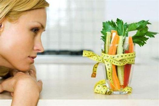 продукты для очищающей диеты