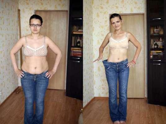 Зарядка для похудения живота видео в домашних условиях скачать