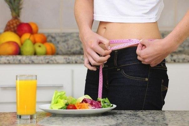 салат метелка для похудения рецепт отзывы и сколько