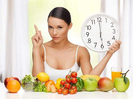 Упражнения на похудение рук фото