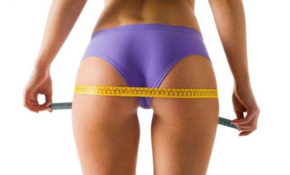 упругие результаты с тренажером похудей
