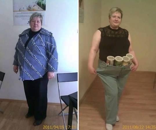 как пить коктейль энерджи диет чтобы похудеть