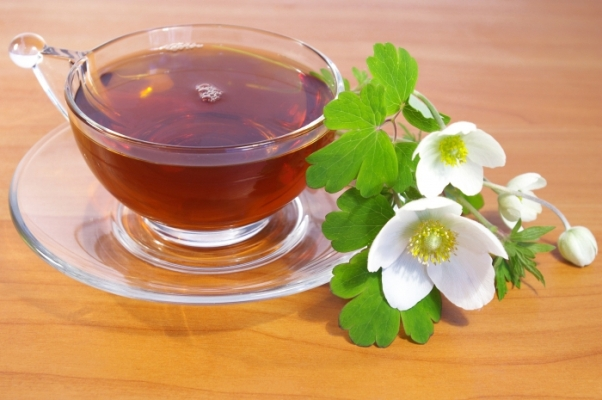 чай слим для похудения