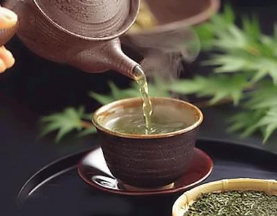 летящая ласточка чай для похудения фото