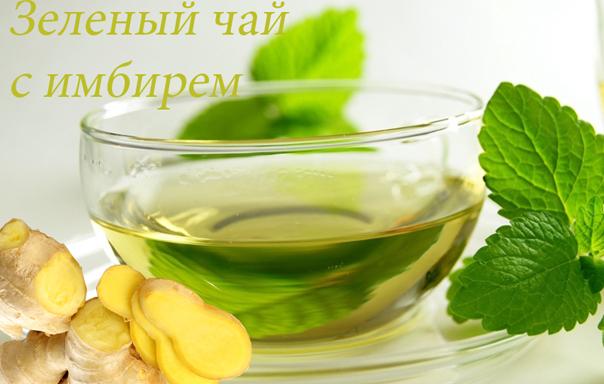 Если натощак пить лимон с водой можно похудеть