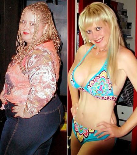 Кленбутерол для похудения: отзывы девушек, инструкция по применению