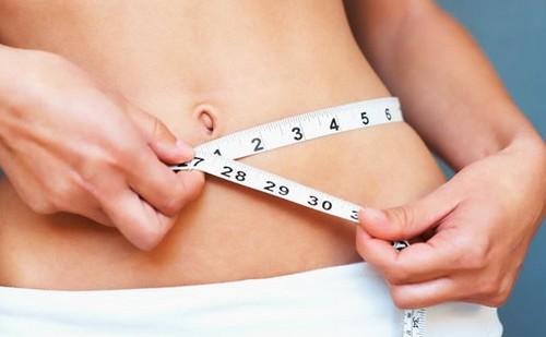 похудеть с препаратом
