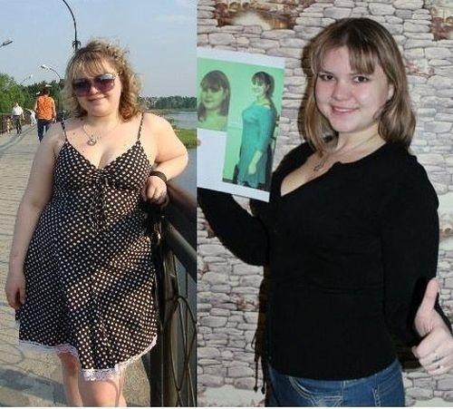 Сенаде для похудения: отзывы, инструкция по применению