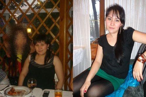 Репчатый лук при похудении